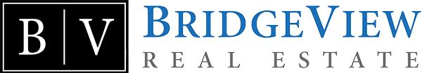 Bridgeview Real Estate
